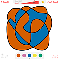 2019-12-08 18_58_17-Play Four Color Theorem - Coloring Puzzle Game, a free online game on Kongregate.png