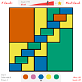 2019-12-08 18_58_24-Play Four Color Theorem - Coloring Puzzle Game, a free online game on Kongregate.png