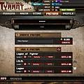 Tyrant_8.jpg