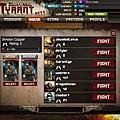 Tyrant_7.jpg