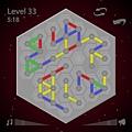 Level 33