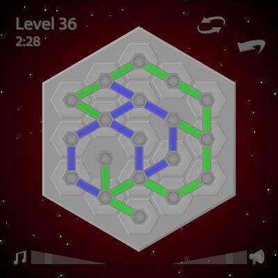 Level 36