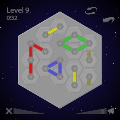 Hexiom Connect_0.jpg