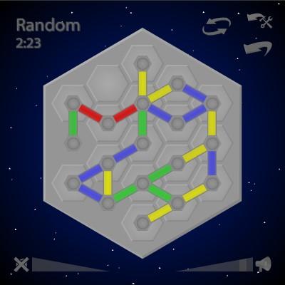 Hexiom Connect_3.jpg