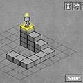 light-bot_4.jpg