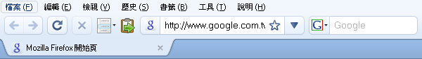 browser_1.png