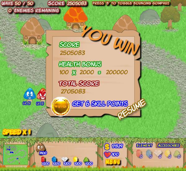 Mushroom Revolution_8.jpg
