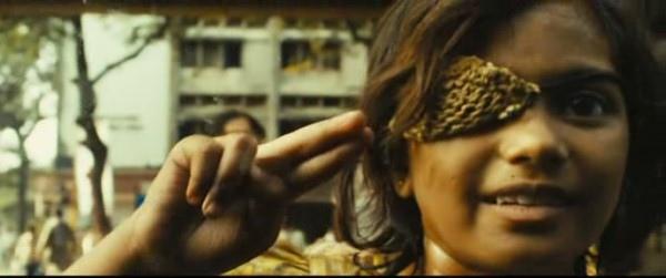 Slumdog_07.jpg
