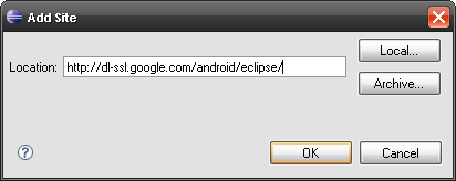 Android_4.png