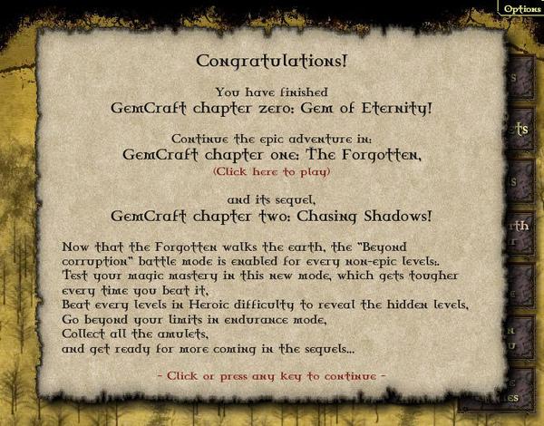 GemCraft_13.jpg