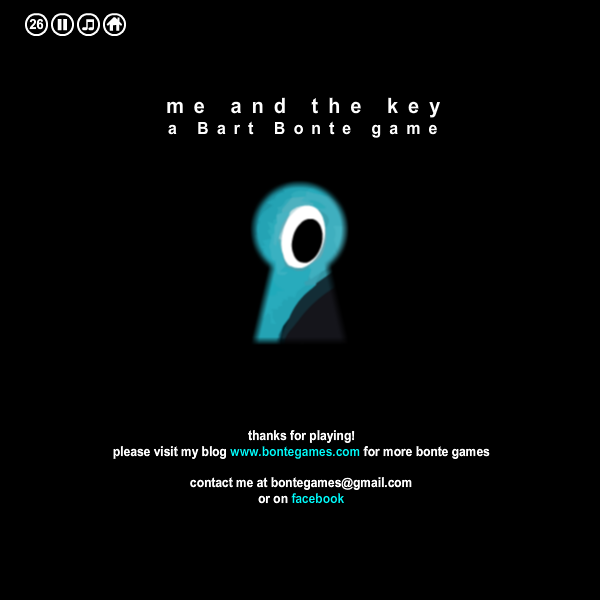 me_key_5.png