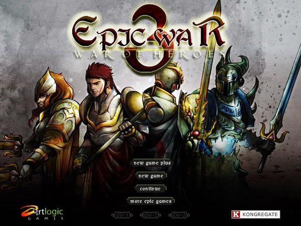 epic war 3_1.jpg