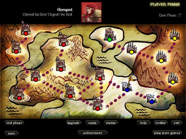 epic war 3_2.jpg