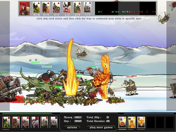 epic war 3_6.jpg