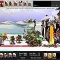 epic war 3_7.jpg