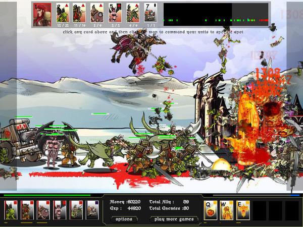 epic war 3_9.jpg