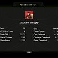 epic war 3_10.jpg