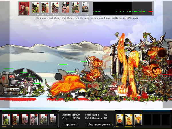 epic war 3_12.jpg