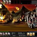epic war 3_13.jpg