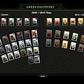 epic war 3_15.jpg