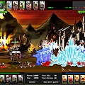 epic war 3_17.jpg