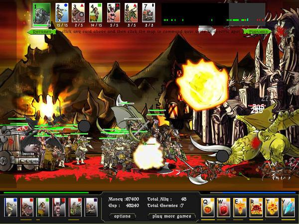 epic war 3_18.jpg