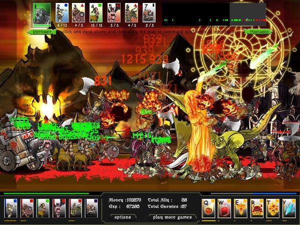 epic war 3_19.jpg