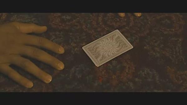 2]  Gambling-Apocalypse-Kaiji-CD1.rmvb_20100420_030636.jpg