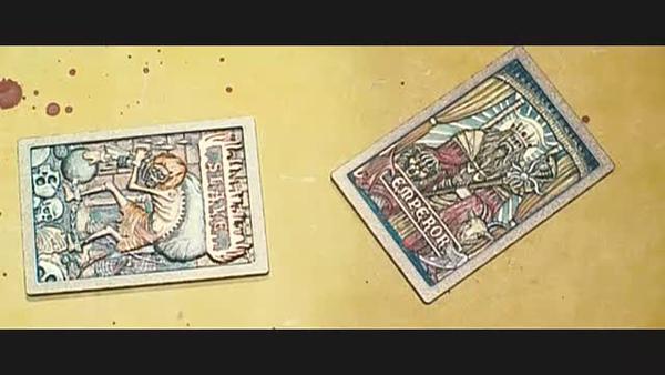 2]  Gambling Apocalypse-Kaiji-CD2.rmvb_20100420_033830.jpg