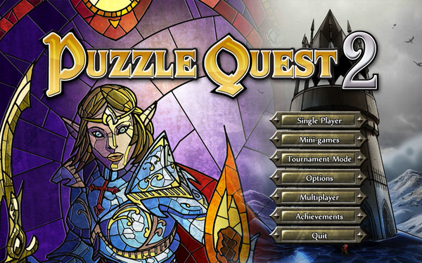 puzzle_quest_2-0000.jpg