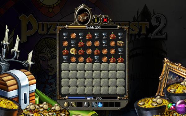 puzzle_quest_2-0024.jpg