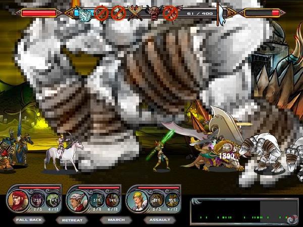 EpicWar4-01.jpg