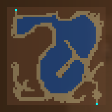 MAP_09_1.png