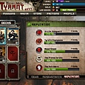 Tyrant_19.jpg
