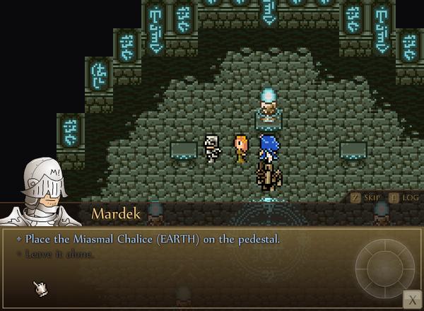 mardek3-0129.png