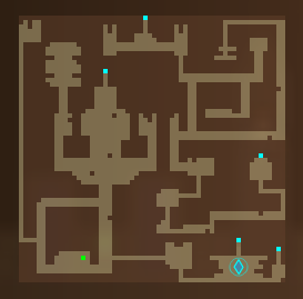MAP_08_2.png