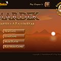mardek-0001.png