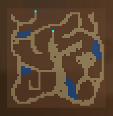 MAP_09_2.png