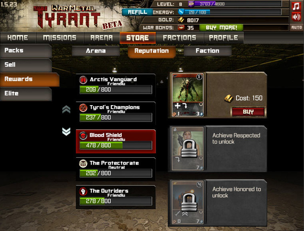 Tyrant_14.jpg