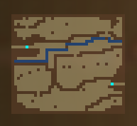 MAP_04_1.png