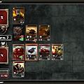 Tyrant_17.jpg