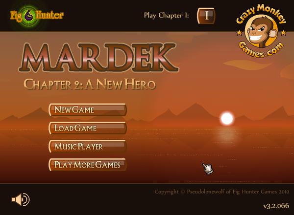 mardek-0064.png