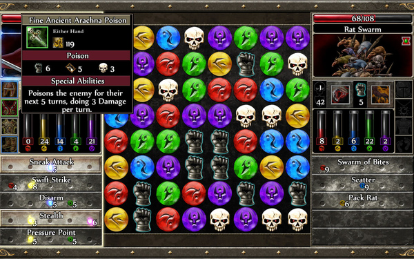 puzzle_quest_2-0039.jpg