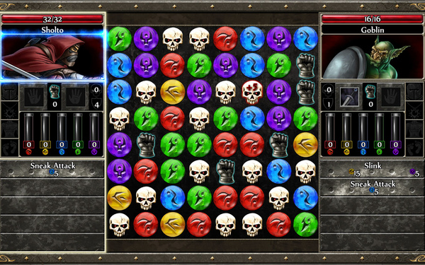 puzzle_quest_2-0003.jpg
