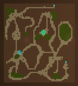 MAP_07_2.png