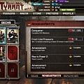 Tyrant_6.jpg