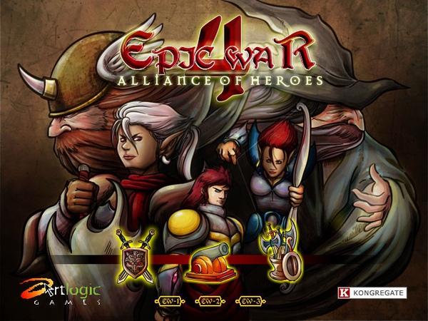 EpicWar4-13.jpg