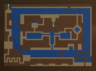 MAP_01_2.png