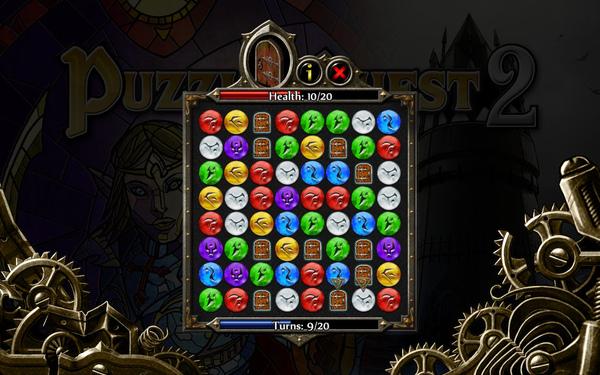 puzzle_quest_2-0027.jpg