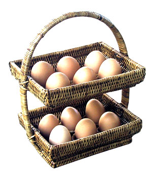 new_egg_basket.jpg